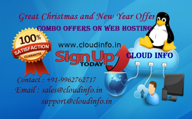 http://cloudinfo.in/combo-offers